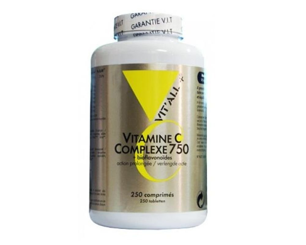 vitaminele complexe de la varicoză