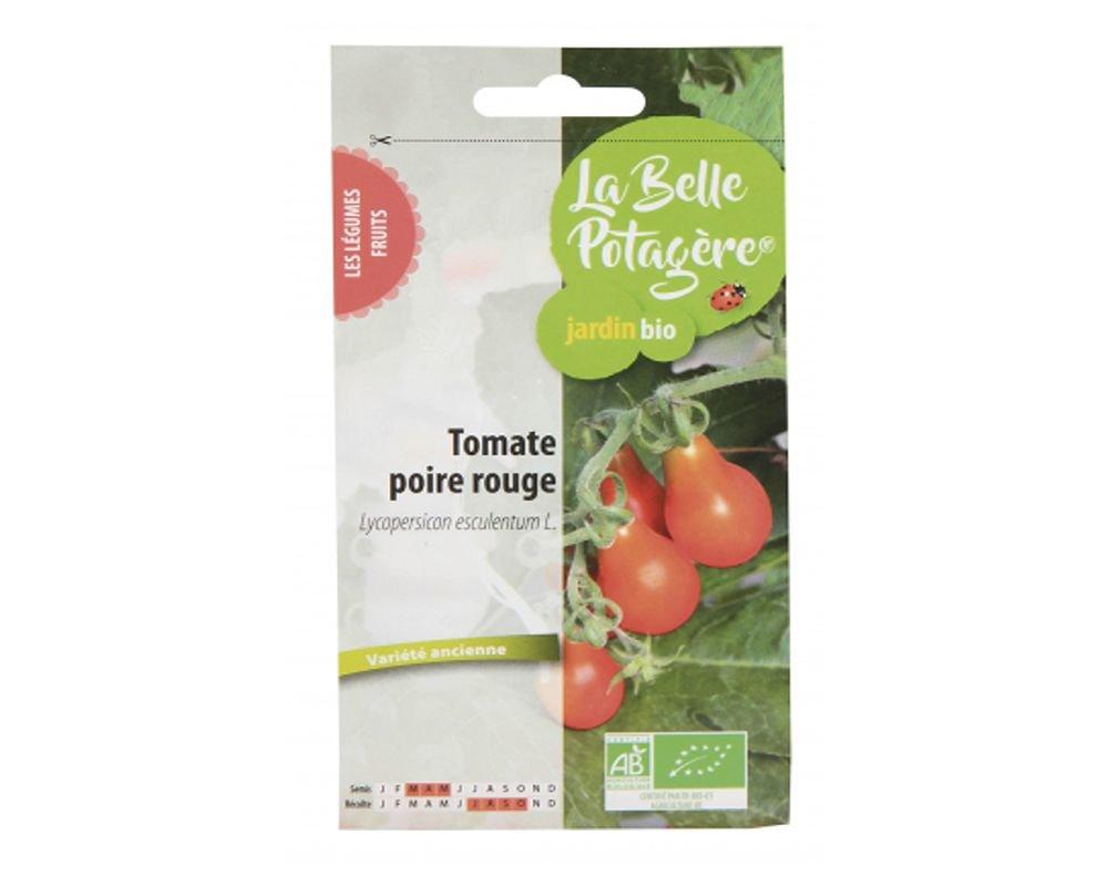 F Fityle Fruits Artificiels Tomate Cerise Jeux dImitation Photographie Accessoires Cerise rouge fonc/é