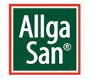 Allga San : Découvrez les produits