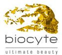 Biocyte : Discover products