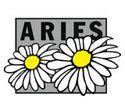 Aries : Découvrez les produits