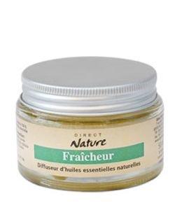 Diffuseur autonome - Fraîcheur, 45ml