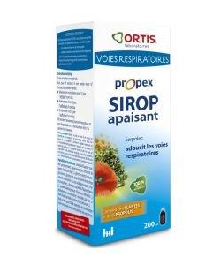 Propex Sirop Apaisant, 200ml
