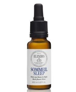 Elixir Sommeil