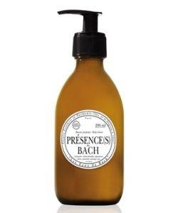 Présence(s) de Bach - Baume parfumé, 200ml