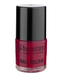 Vernis à ongles - Vintage Red, 5ml