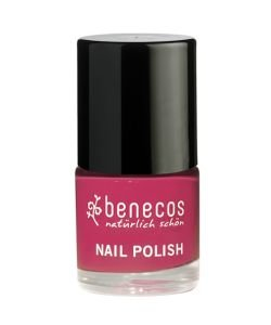 Vernis à ongles - Wild Orchid
