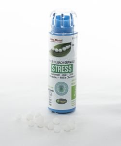 Complexe Stress (sans alcool)