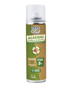 Bambule Spray Anti-Acariens