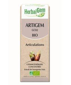 ARTIGEM (Joints Complex) BIO, 50ml