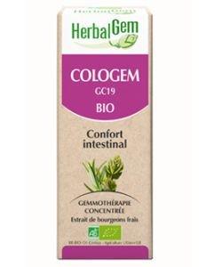 Cologem - Confort Intestinal BIO, 50ml