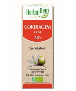 Cordiagem - Circulation BIO, 50ml