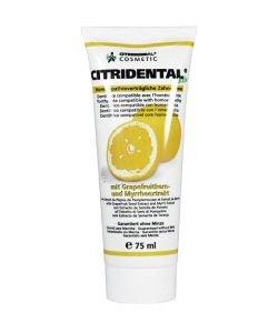 Citridental, 75ml