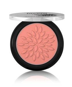So Fresh Mineral Rouge Powder - Charming Rose