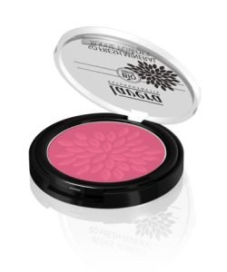 So Fresh Mineral poudre rouge - Pink Harmony BIO,