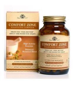 Complexe Confort Zone Digestive, 90gélules