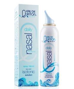 Spray Nasal Isotonique