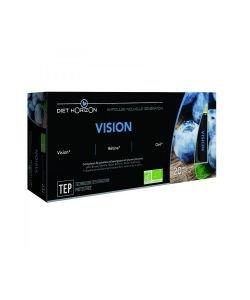 Vision Bio BIO, 20ampoules