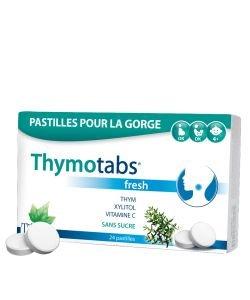 Thymotabs - Fresh