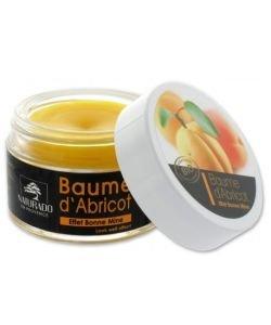 Baume Abricot BIO, 30ml