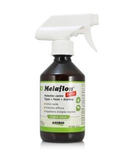 Melaflon Spray