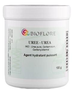 Urea (powder), 100g