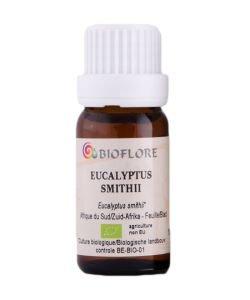 Eucalyptus de Smith BIO, 10ml