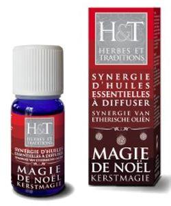 Magie de no l parfum d 39 int rieur bio herbes for Interieur parfum