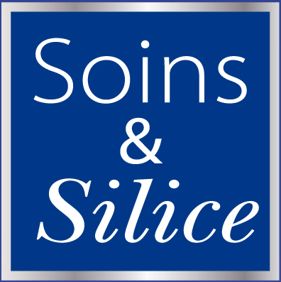 Soins & Silice