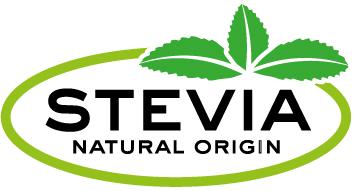 Stevia Natural Origin