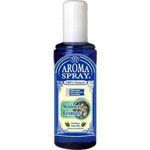 assainisseur d 39 atmosph re 100 naturel aromaspray mmo 30 ml. Black Bedroom Furniture Sets. Home Design Ideas
