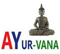 Ayur-Vana : Découvrez les produits