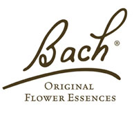 Tableau Des Fleurs De Bach Par Groupes Emotionnels
