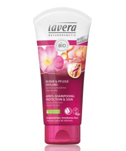 Apr s shampooing protection soin bio lavera 200 ml for Apres shampooing maison