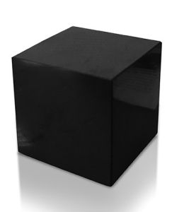 shungite protection box wifi contre les ondes lectromagn tiques. Black Bedroom Furniture Sets. Home Design Ideas