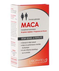 produit naturel pour libido femme